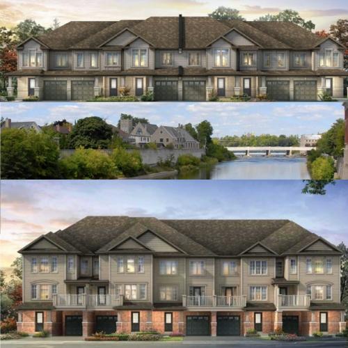 cambridge-condo-broker-homes