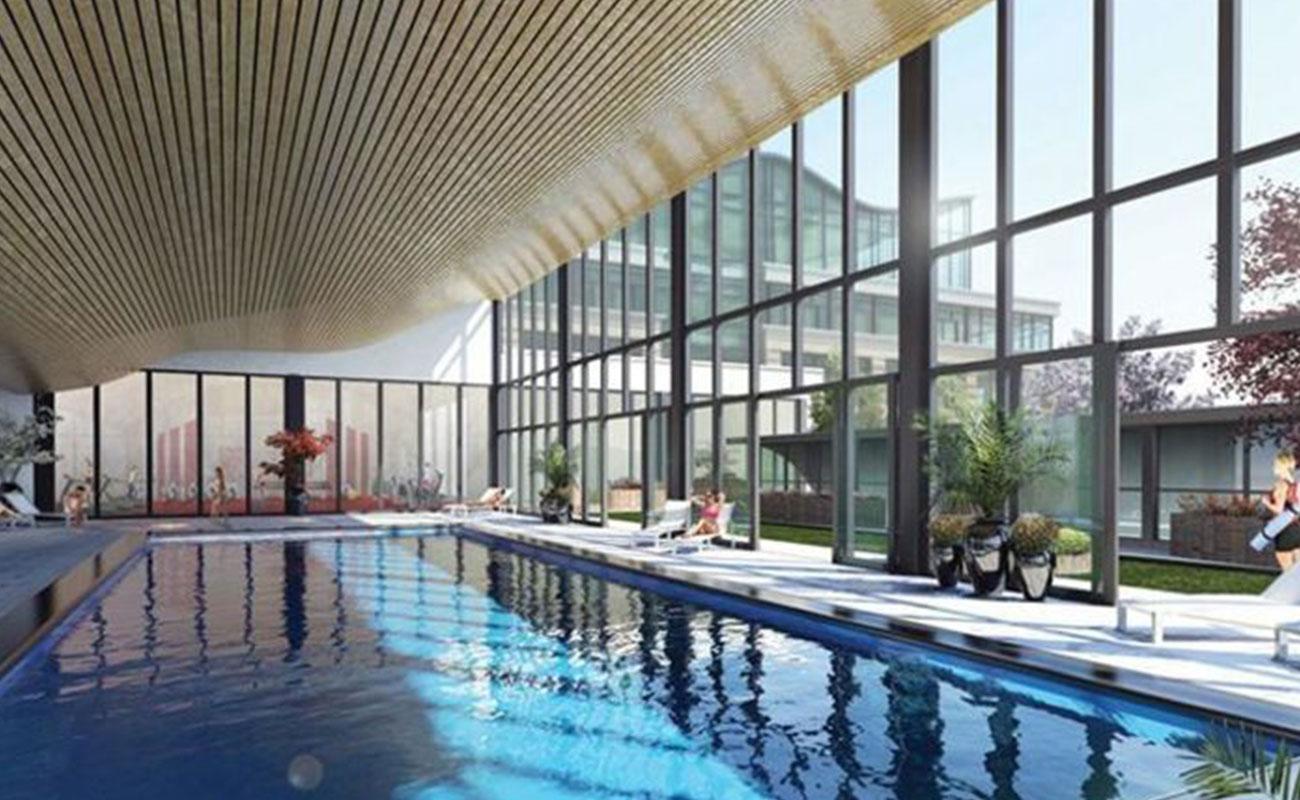 Expo-Condos-Pool
