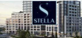stella-2