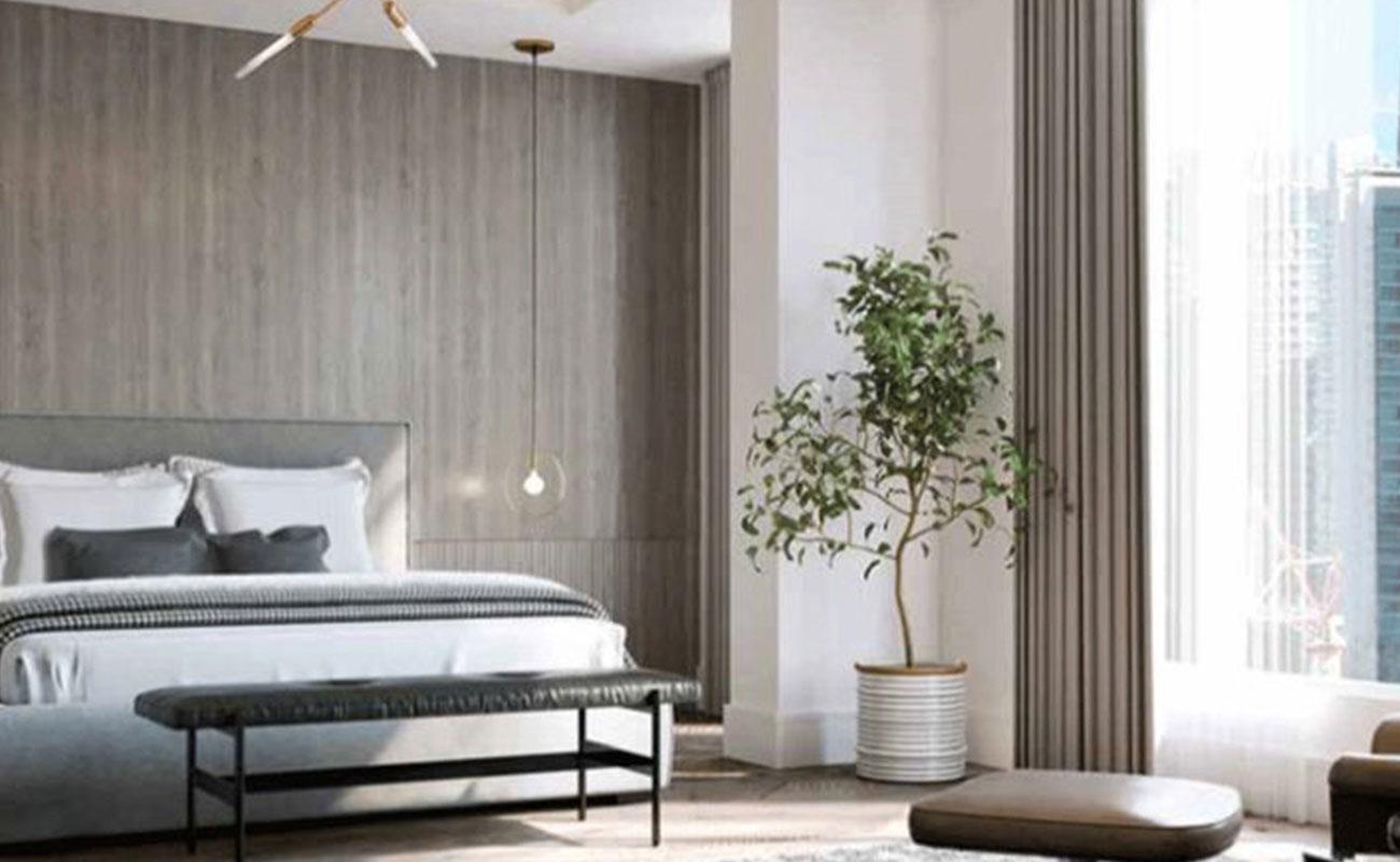 Wells-Condo-Bedroom