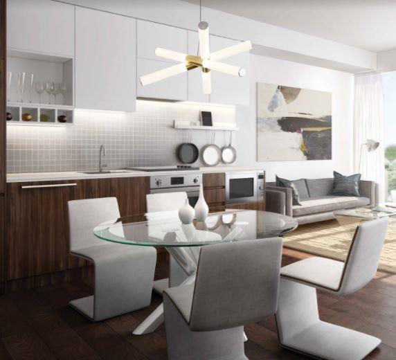 Transit_city_condos_suite_interior