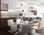 Transit_city_condos_suite_interior