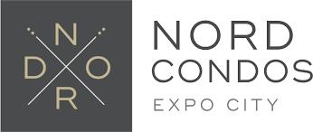 Expo Condos