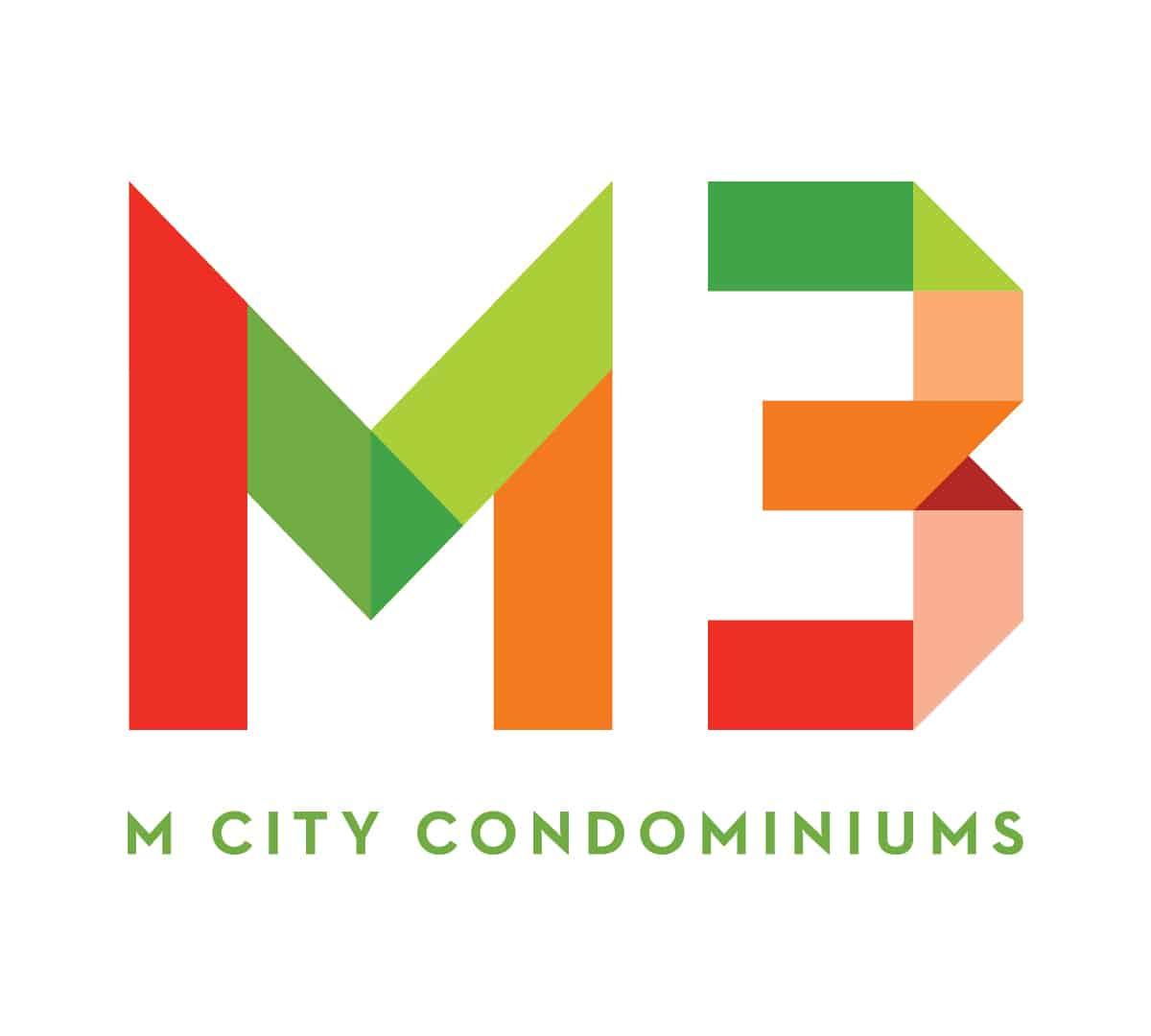 MCity 3