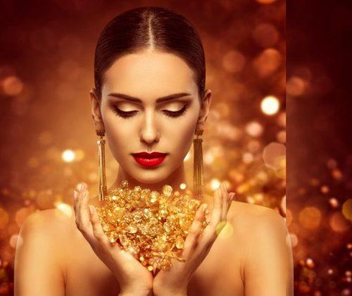 Oro Condos