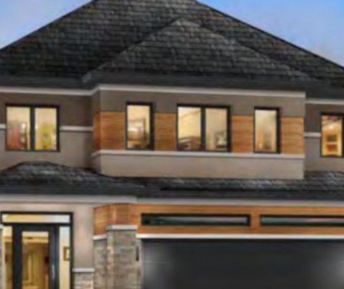 Detached-Brantford-$719,900 Sold