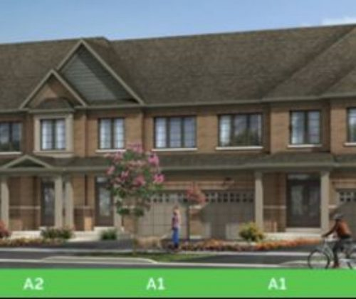 Townhouse-Guelph-$639,900